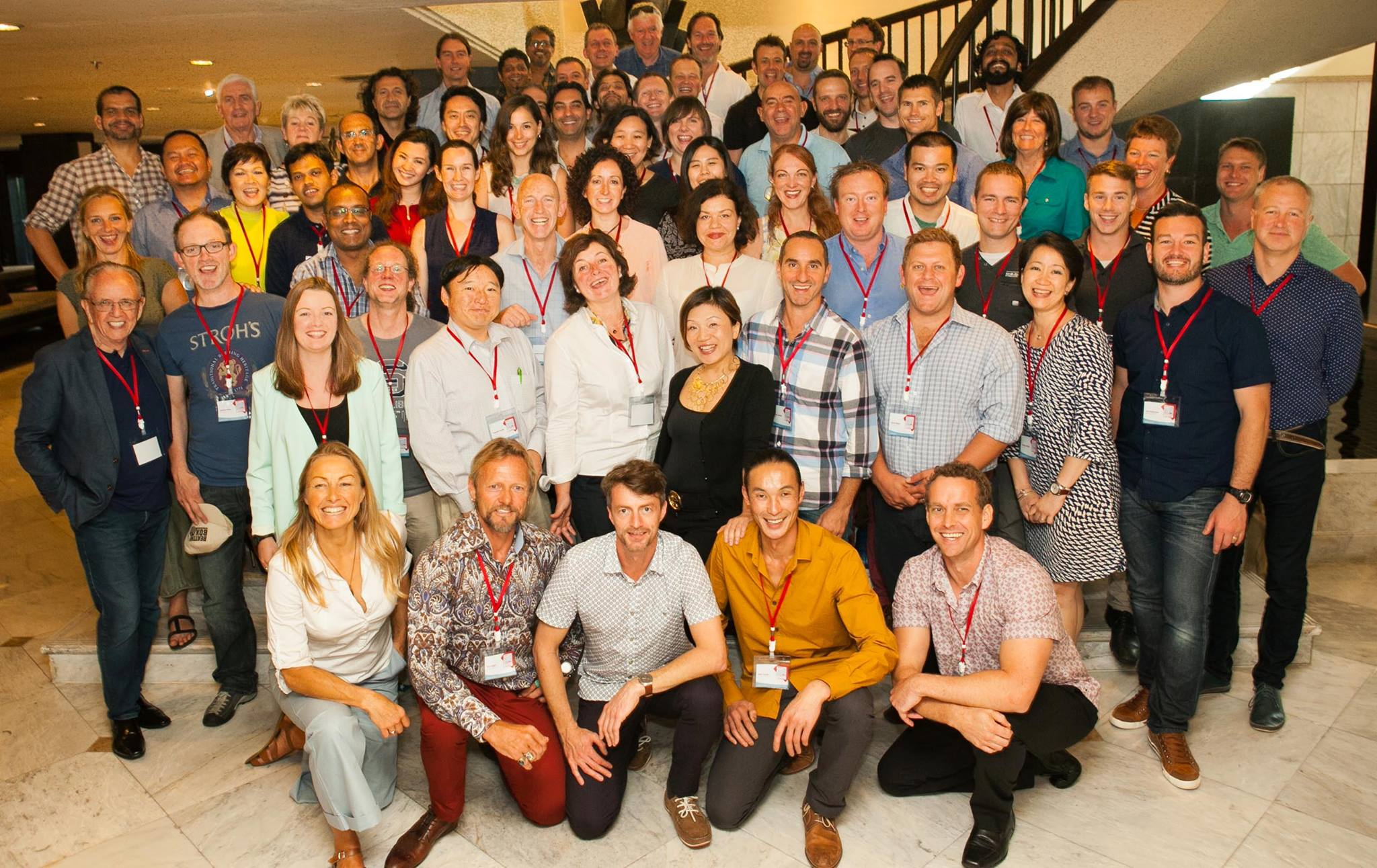 global meetings Mission: the mission of the events industry council sustainability initiative is to  transform the global meetings industry through sustainability.