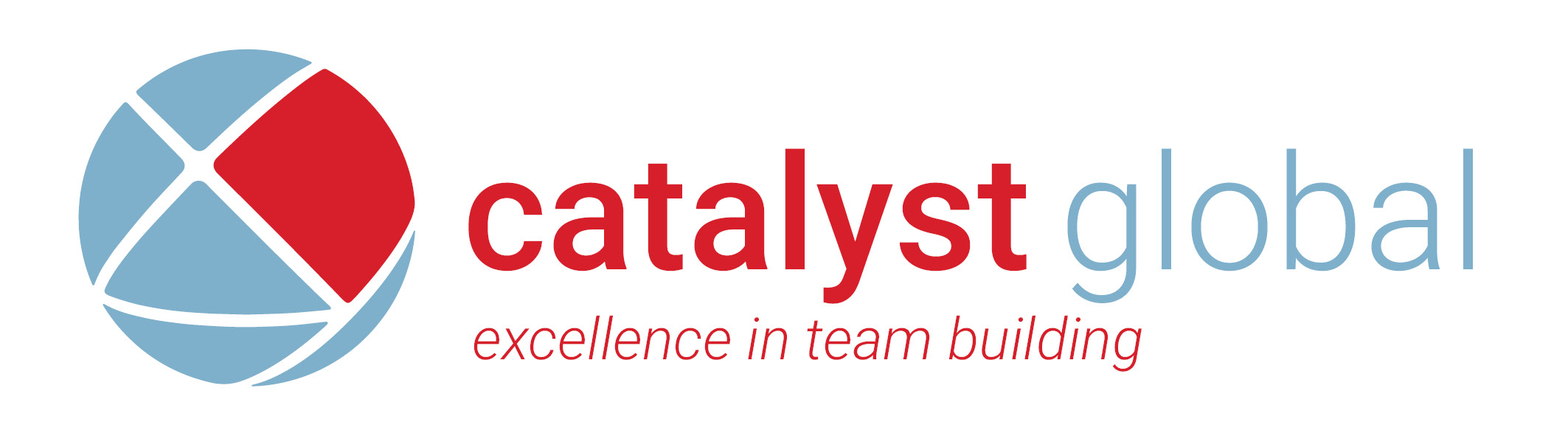 catalyst for excellence Are you ready for performance excellence breakthrough contact us now for sustained performance excellence we are quality management and organizational excellence catalysts based in richards bay, kwazulu-natal, south africa about us our mission & values | contact us.